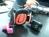 CELLZ Cell Phone Accessory IPHONE CELL PHONE ACCESSORIES